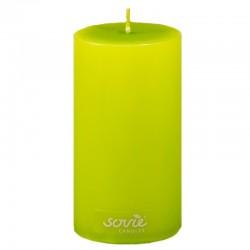Lime bloklys 5 x 10 cm. 1 Stk.