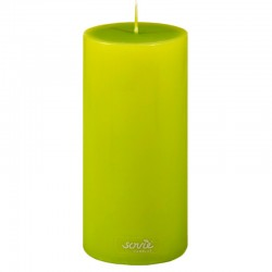 Lime bloklys 7 x 15 cm. 1 Stk.