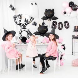 Heksehat Halloween børnenes fest