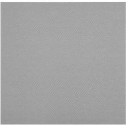 Airlaid-Tekstilservietter Sølv til sølvbryllup