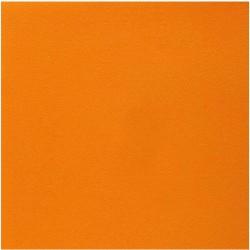 Airlaid tekstilservietter karry orange borddækning