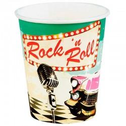 Papkrus Rock 'n Roll