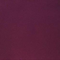 Stoflignende lilla servietter