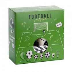 Festpakke Fodbold 60 dele
