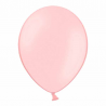 "Lyserøde balloner 12"" - 10 Stk"