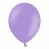 """Syren Balloner 12"""" - 10 stk"""