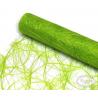 Bordløber sizoweb limegrøn 25 m
