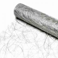 Bordløber sizoweb sølv 25 m