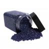 Mørke Lilla Dekorationsgrus. 400 g