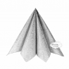 Sølv Frokostserviet Elegance