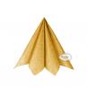 Guld Kaffeserviet Elegance
