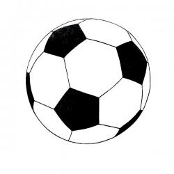Servietter fodbold. til fødselsdag