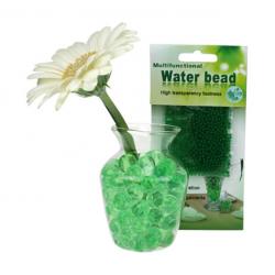 Grønne Små Vandperler 35 g.