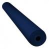 Airlaid Dug blå 1,20 x 25 m