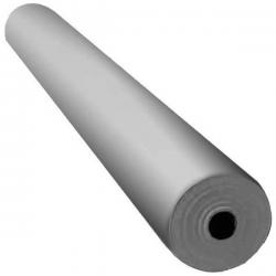 Airlaid Dug sølv 1,20 x 25 m