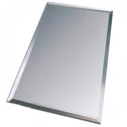 Spejl aflangt 15 x 30 cm