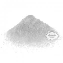 Kunstig sne hvid 120 g