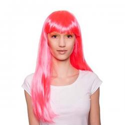 Lang Pink Paryk