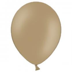 Sand balloner 10 stk