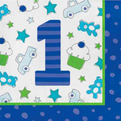 16 års fødselsdag ideer