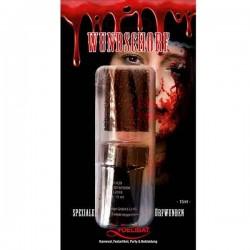 Kunstigt blod 15 ml