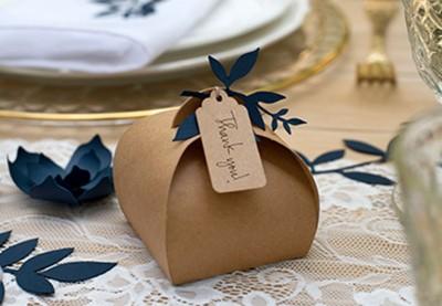 Gaveæsker til fest I Køb gaveæsker til bryllup | Dreamshop
