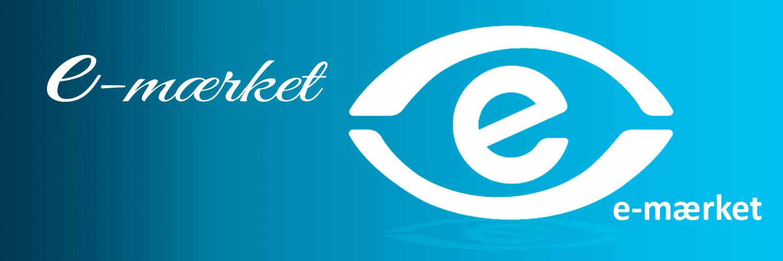 Sikkerhed med E-mærket